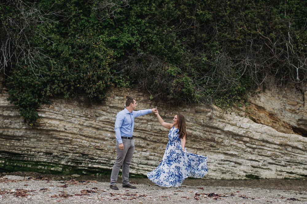 Mason-Amira-Engagement-73.jpg