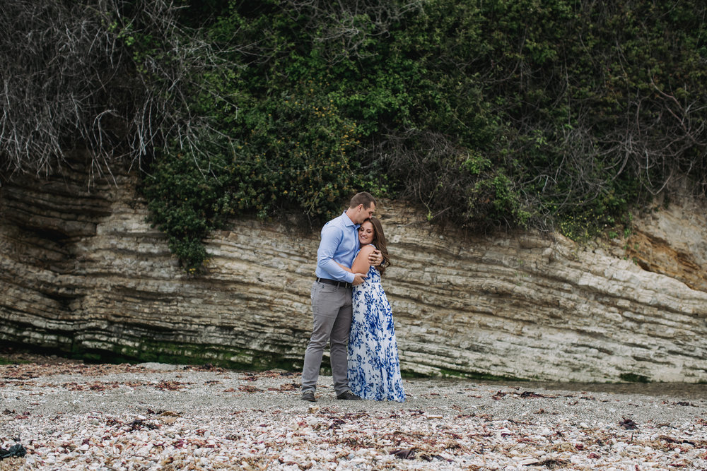 Mason-Amira-Engagement-81.jpg