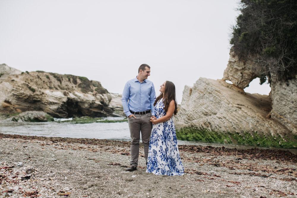 Mason-Amira-Engagement-98.jpg
