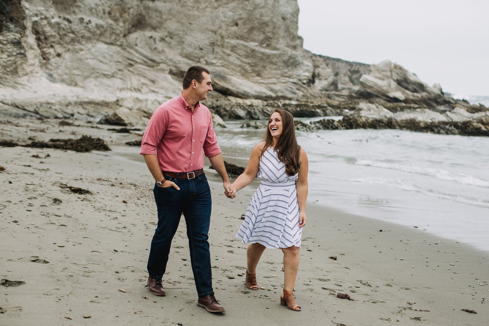Mason-Amira-Engagement-142.jpg