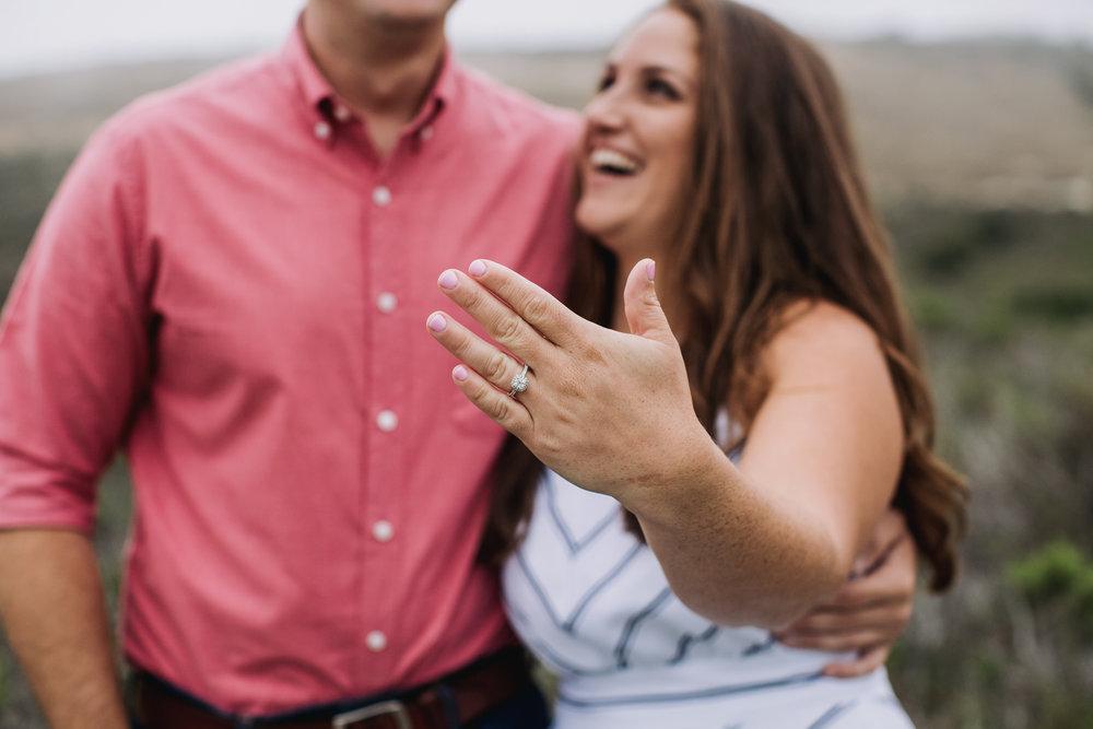 Mason-Amira-Engagement-171.jpg