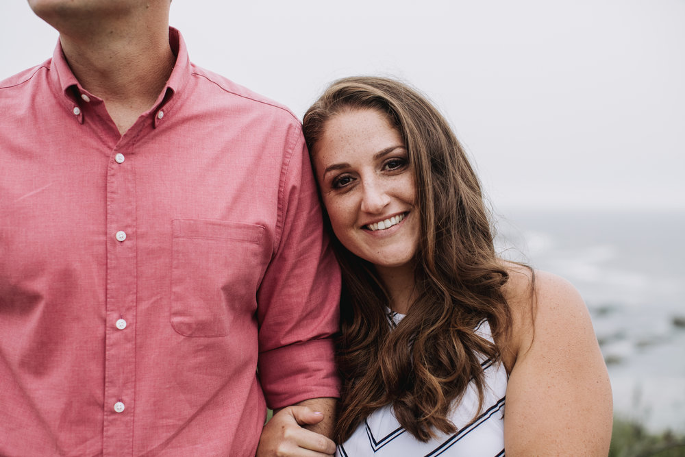 Mason-Amira-Engagement-174.jpg