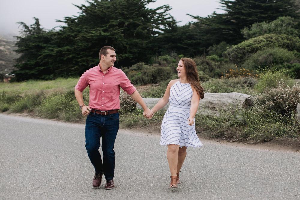 Mason-Amira-Engagement-185.jpg