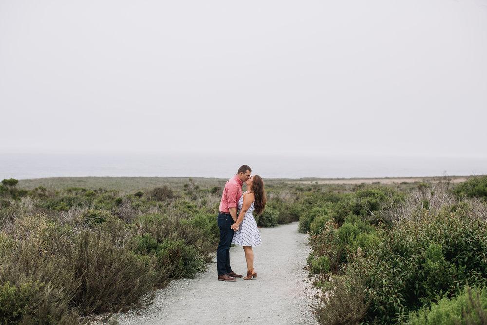 Mason-Amira-Engagement-150.jpg