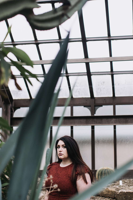 Botanical Garden-29.jpg