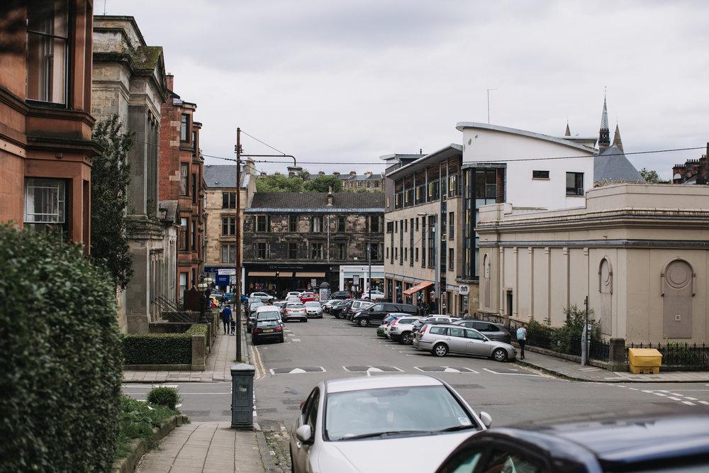 Glasgow-1.jpg