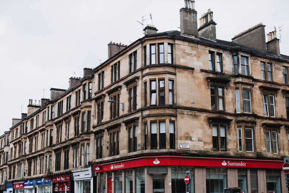 Glasgow-11.jpg
