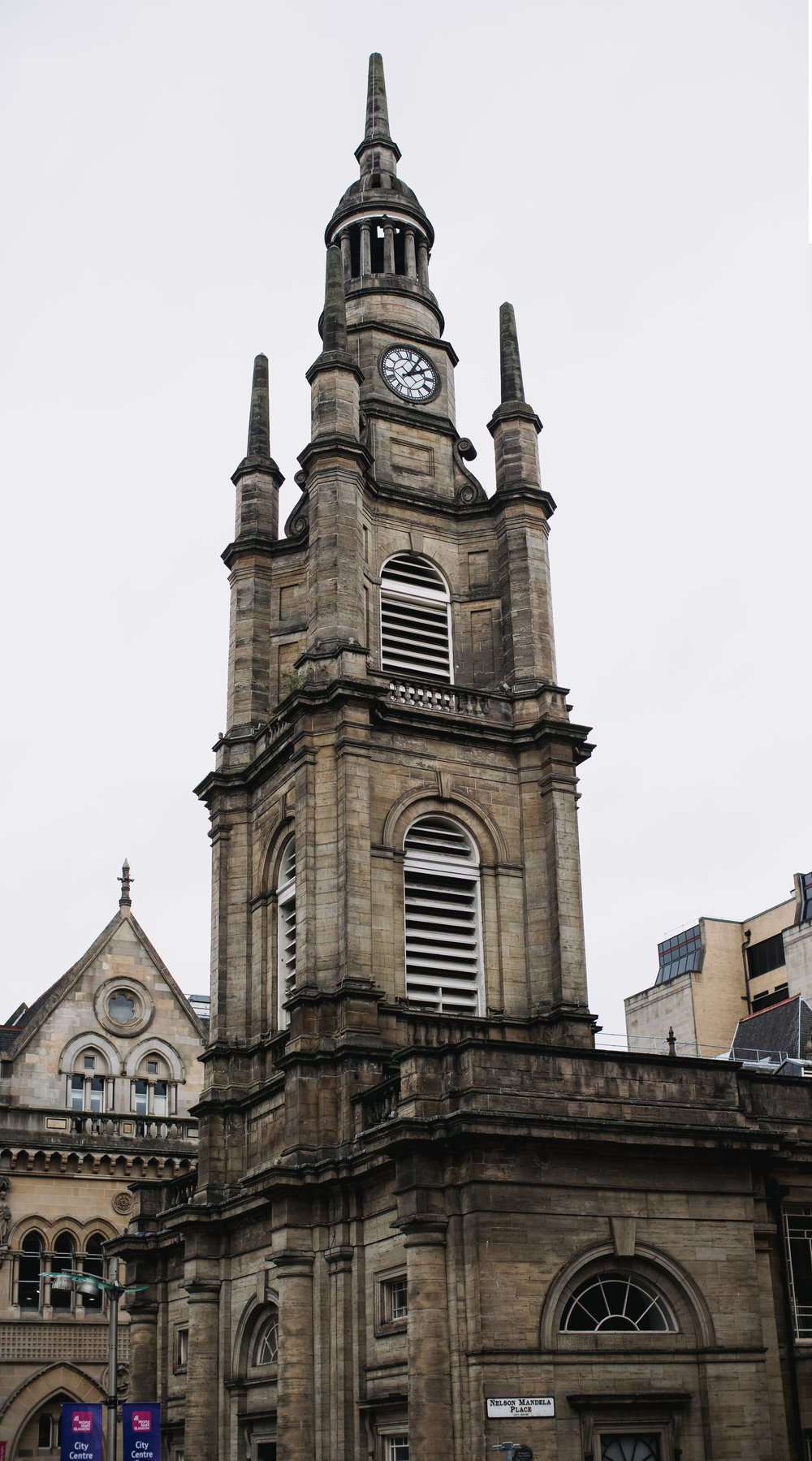 Glasgow-13.jpg