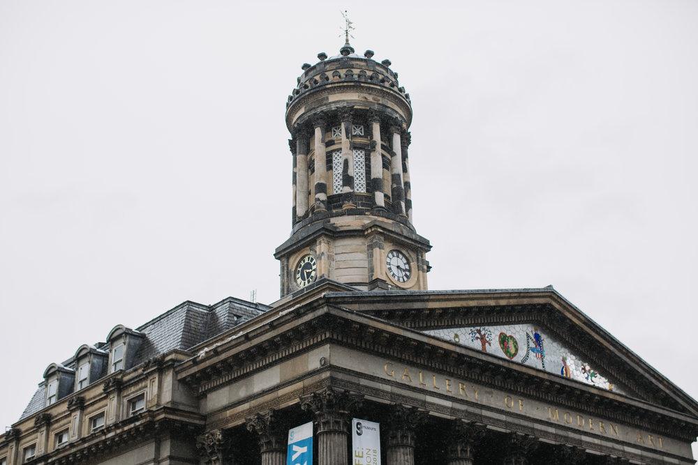 Glasgow-24.jpg