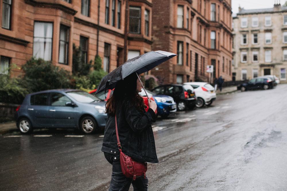 Glasgow-28.jpg