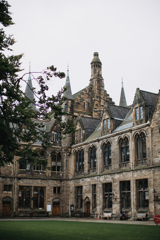 Glasgow-68.jpg