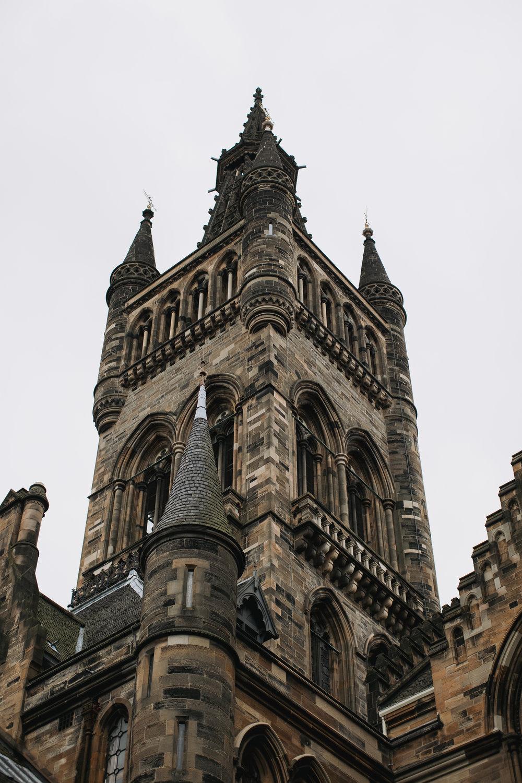 Glasgow-73.jpg