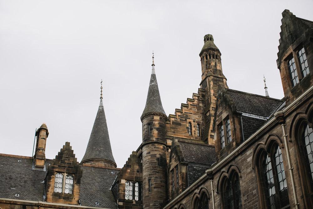 Glasgow-74.jpg