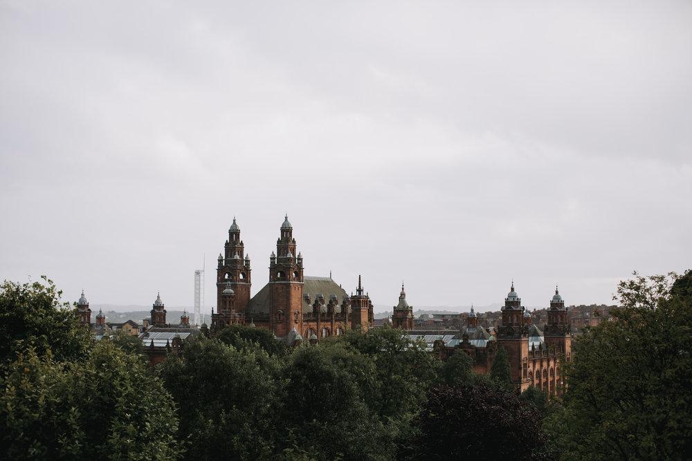 Glasgow-81.jpg