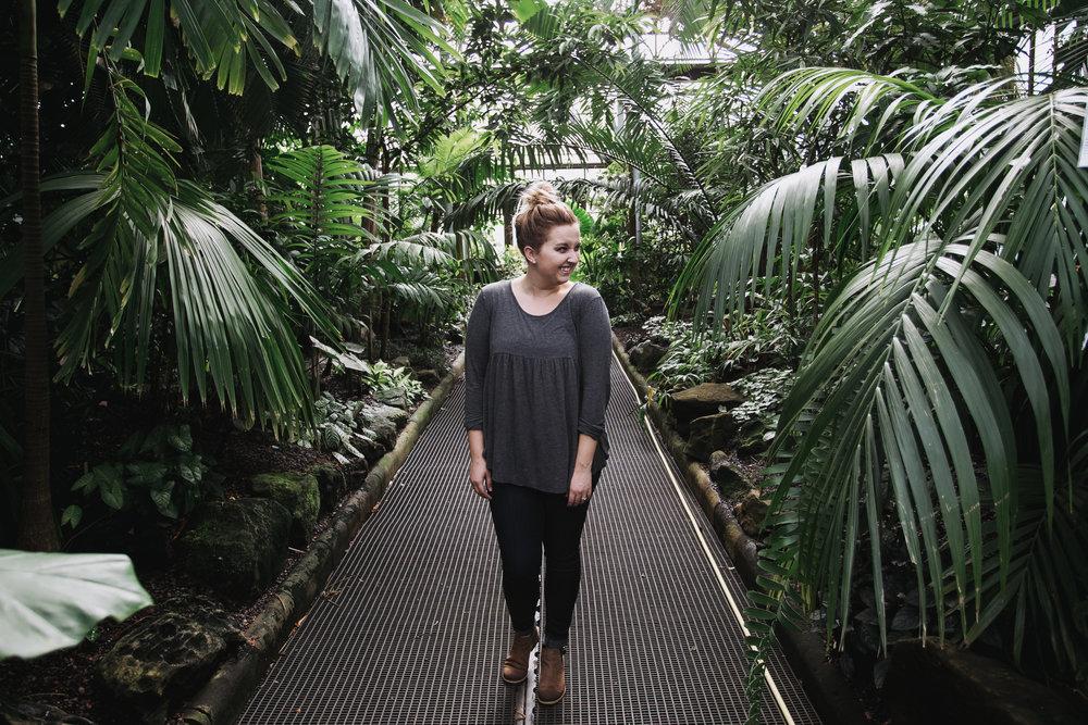Botanical Garden-61.jpg