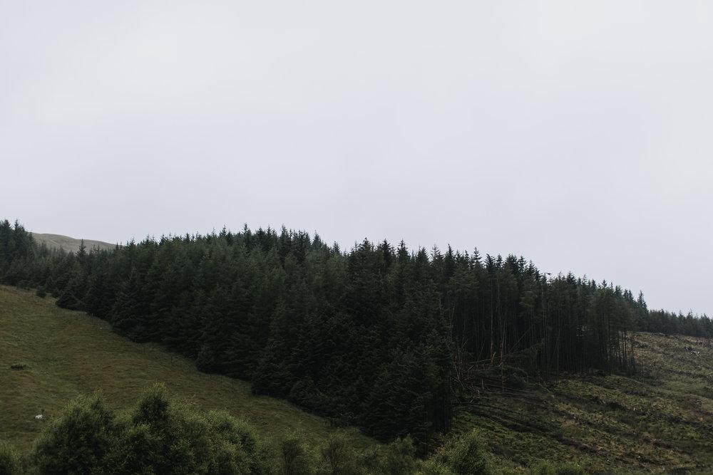 Glencoe-2.jpg