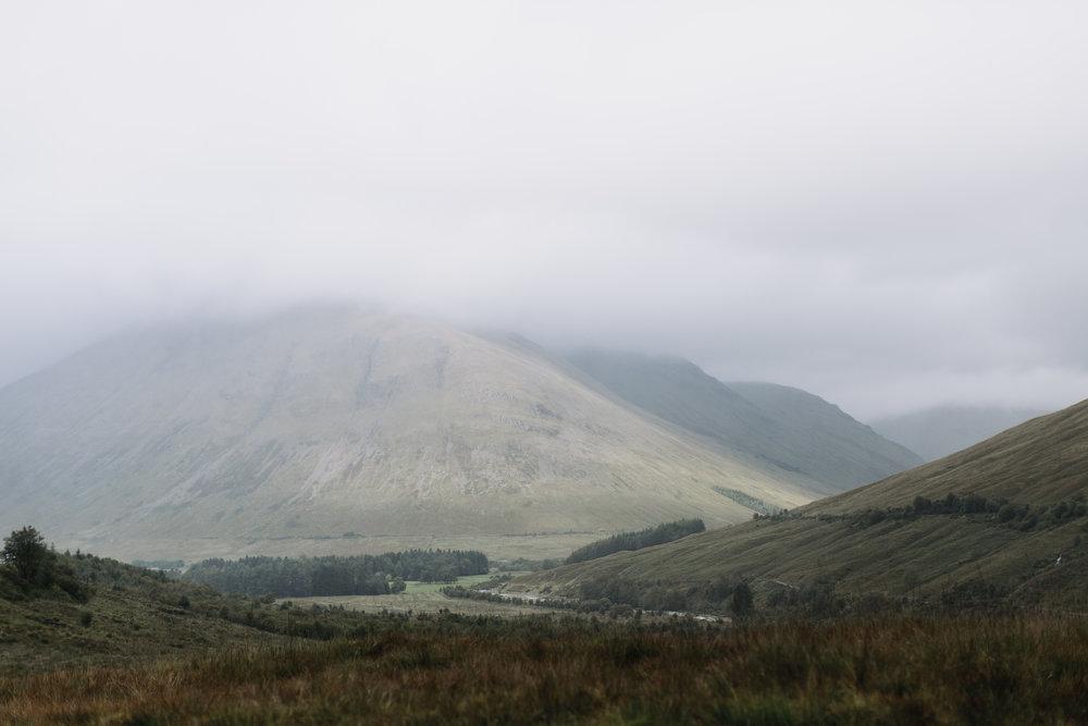 Glencoe-1.jpg