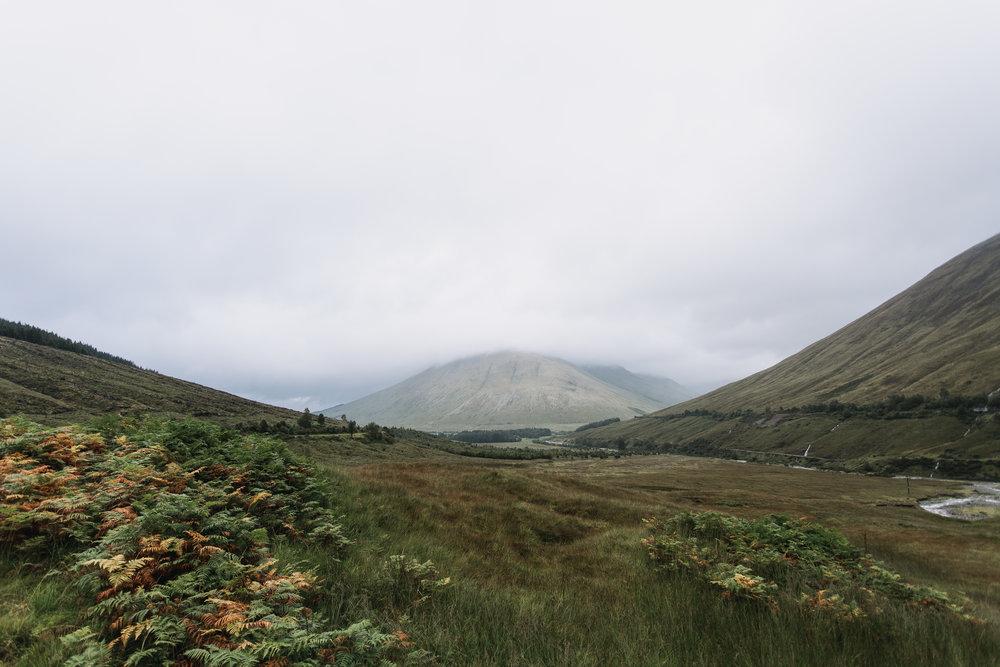 Glencoe-4.jpg