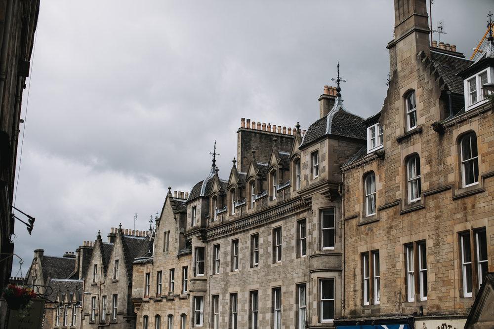 Edinburgh-1.jpg