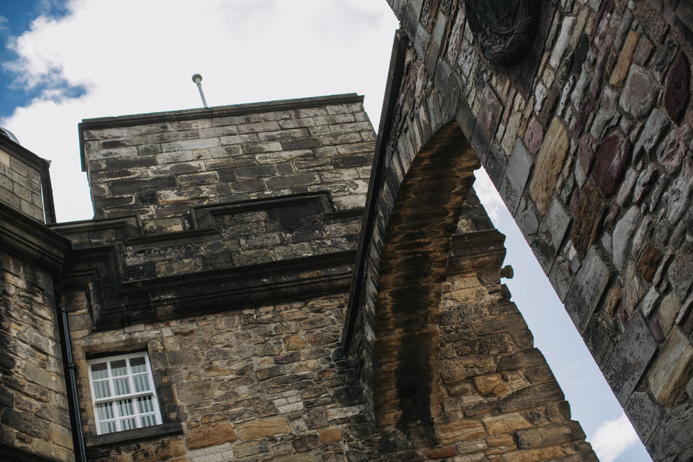 Edinburgh-12.jpg