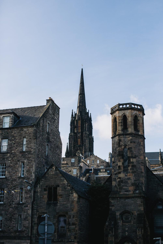 Edinburgh-22.jpg