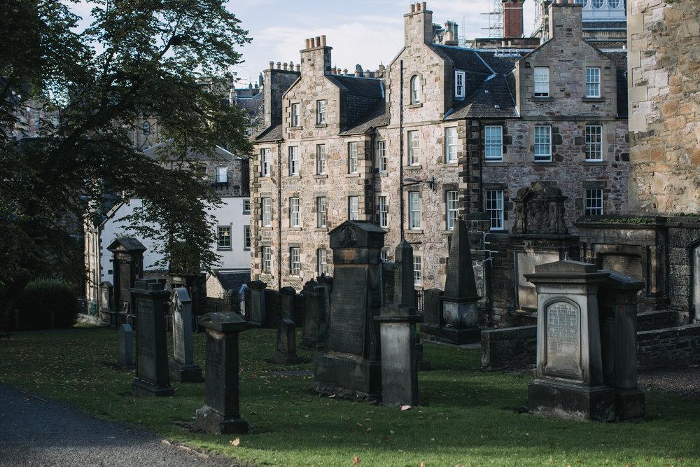 Edinburgh-23.jpg