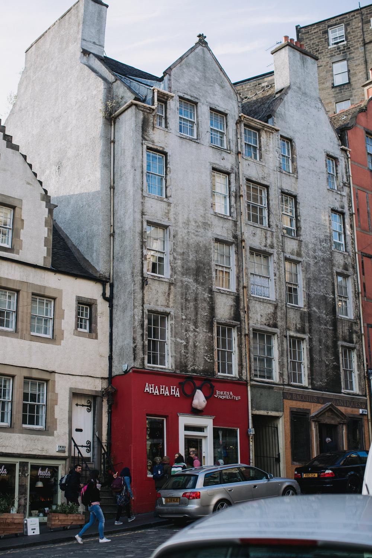 Edinburgh-31.jpg
