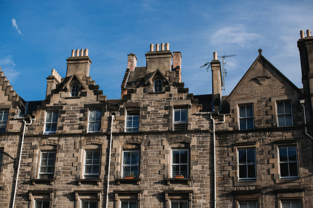 Edinburgh-32.jpg