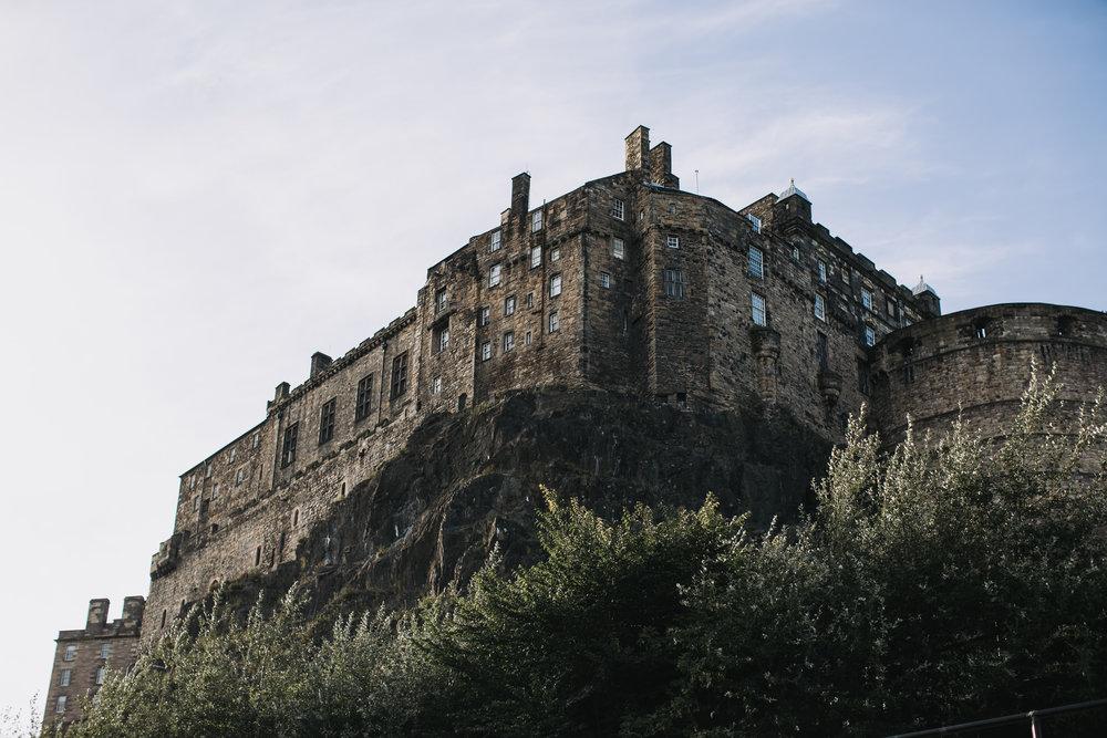 Edinburgh-34.jpg