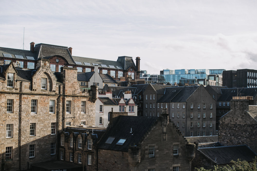 Edinburgh-35.jpg