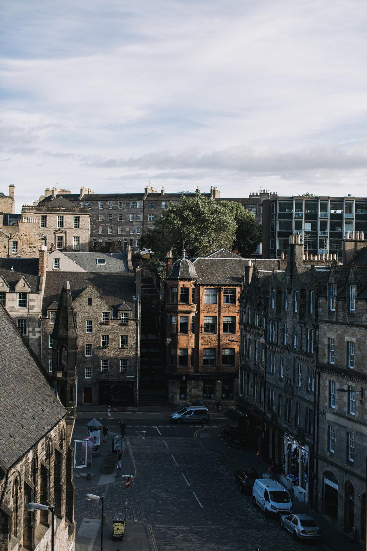 Edinburgh-38.jpg