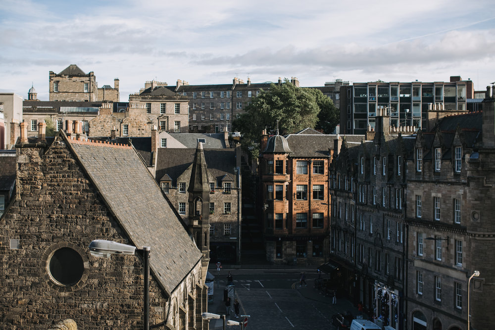 Edinburgh-37.jpg