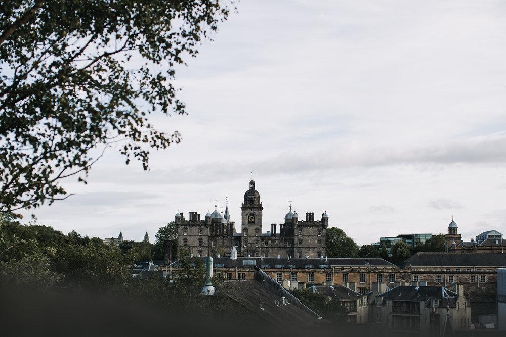 Edinburgh-39.jpg