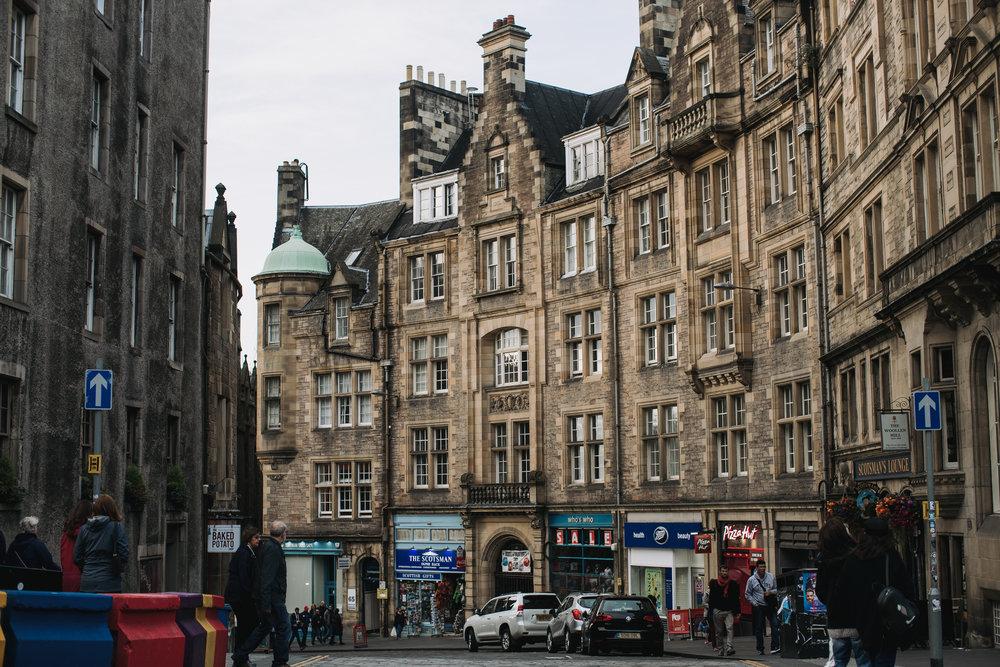 Edinburgh-42.jpg