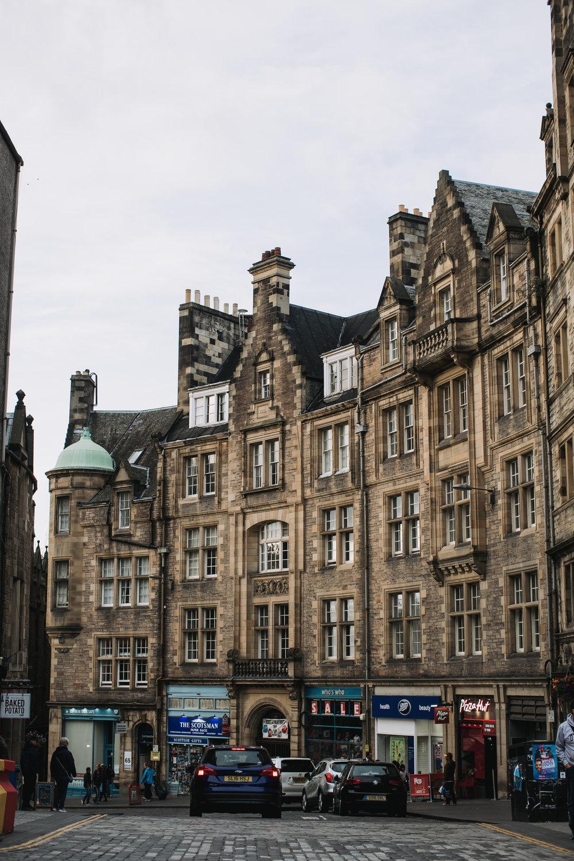 Edinburgh-43.jpg
