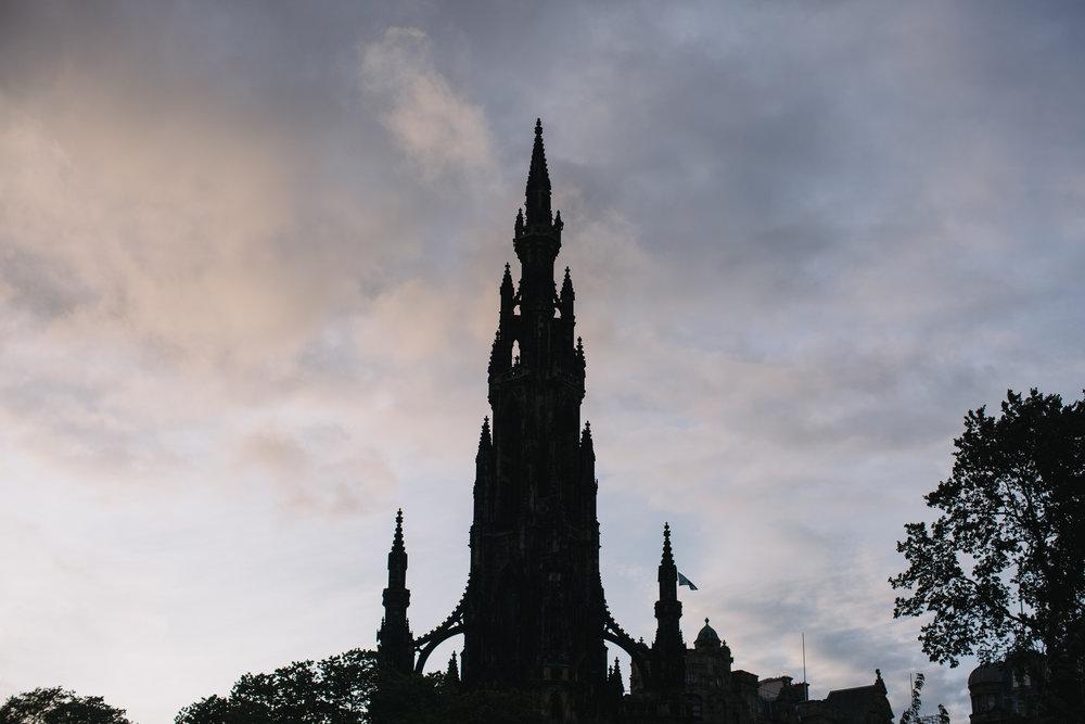 Edinburgh-44.jpg
