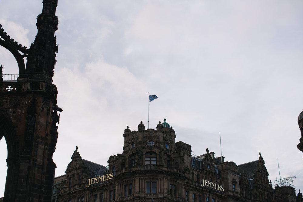 Edinburgh-46.jpg