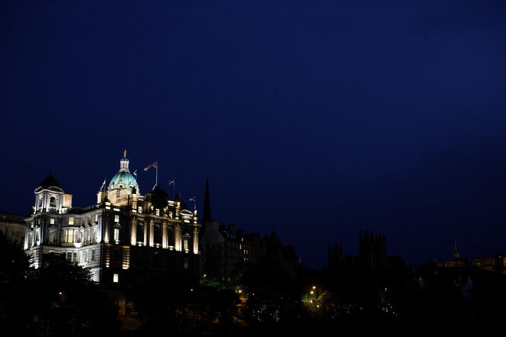 Edinburgh-47.jpg
