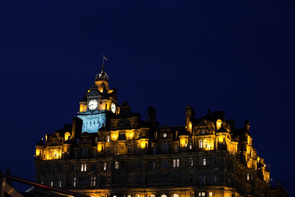 Edinburgh-49.jpg