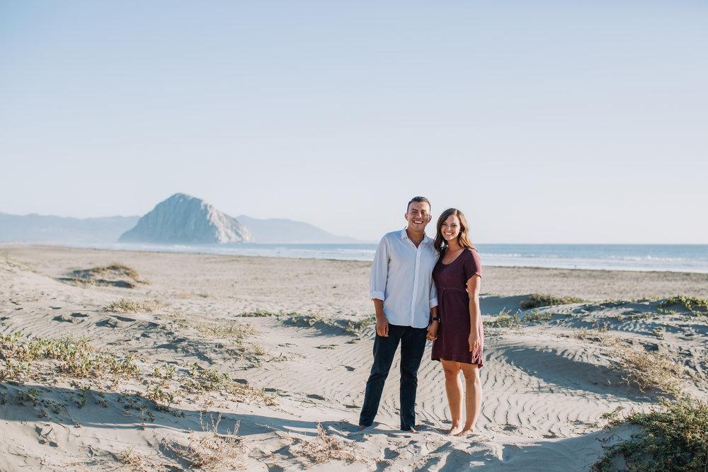 Matt-Lindsey-Engaged-1.jpg