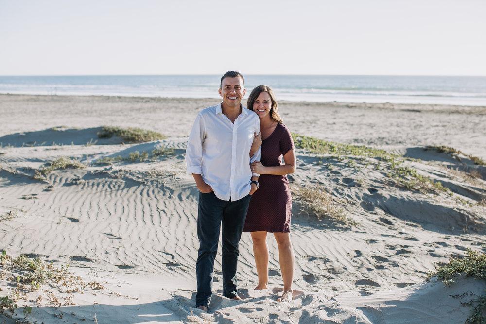 Matt-Lindsey-Engaged-5.jpg
