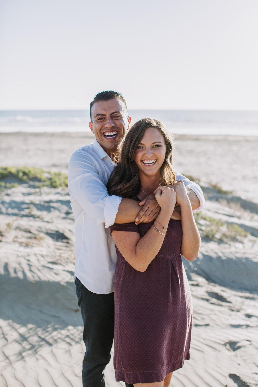 Matt-Lindsey-Engaged-9.jpg
