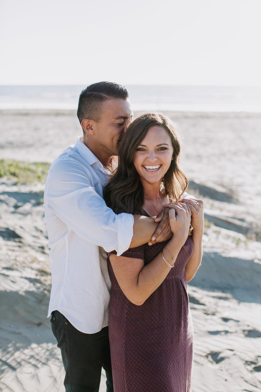 Matt-Lindsey-Engaged-12.jpg