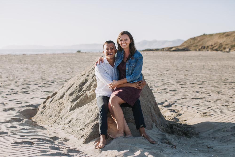 Matt-Lindsey-Engaged-32.jpg