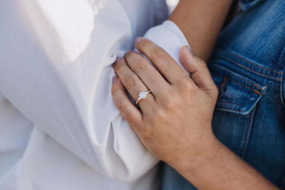Matt-Lindsey-Engaged-60.jpg