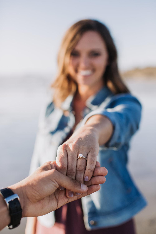 Matt-Lindsey-Engaged-66.jpg