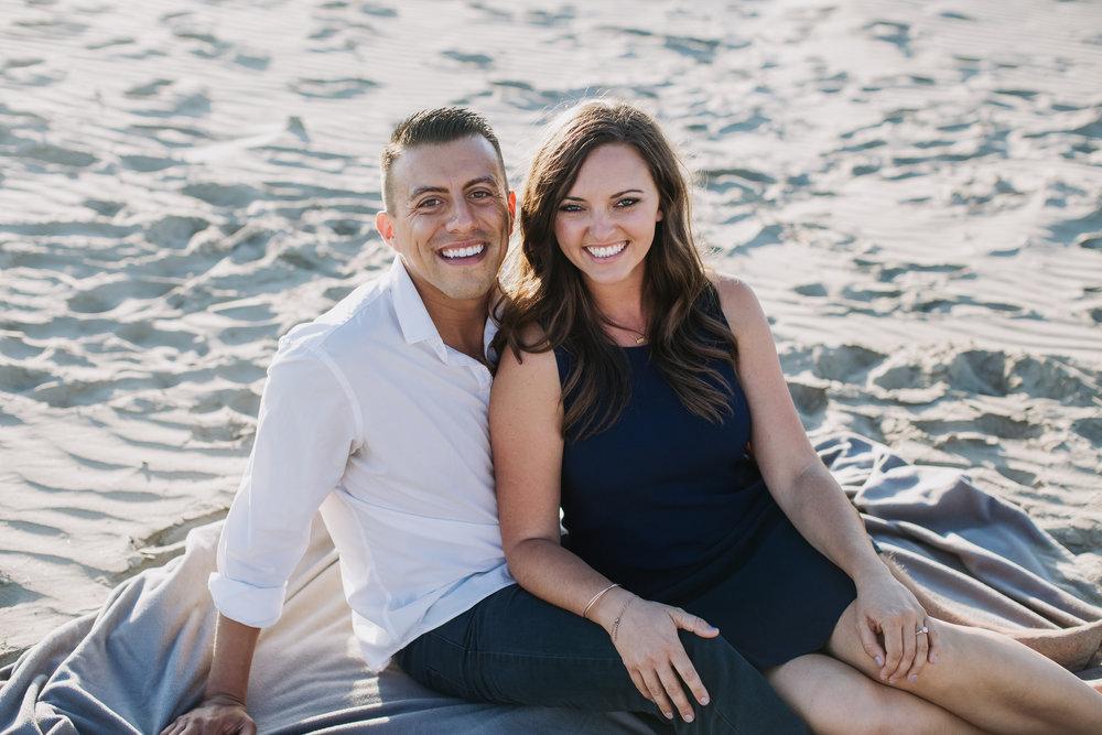 Matt-Lindsey-Engaged-95.jpg