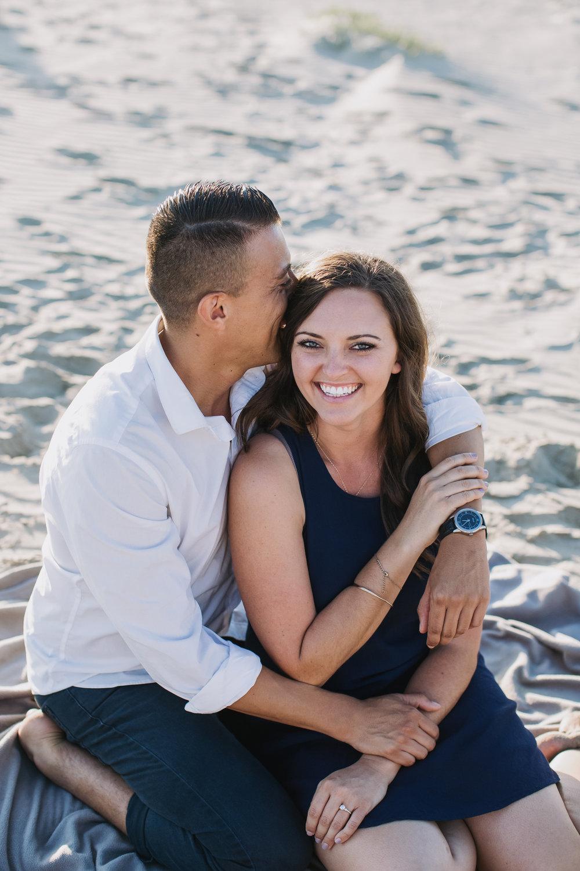 Matt-Lindsey-Engaged-102.jpg