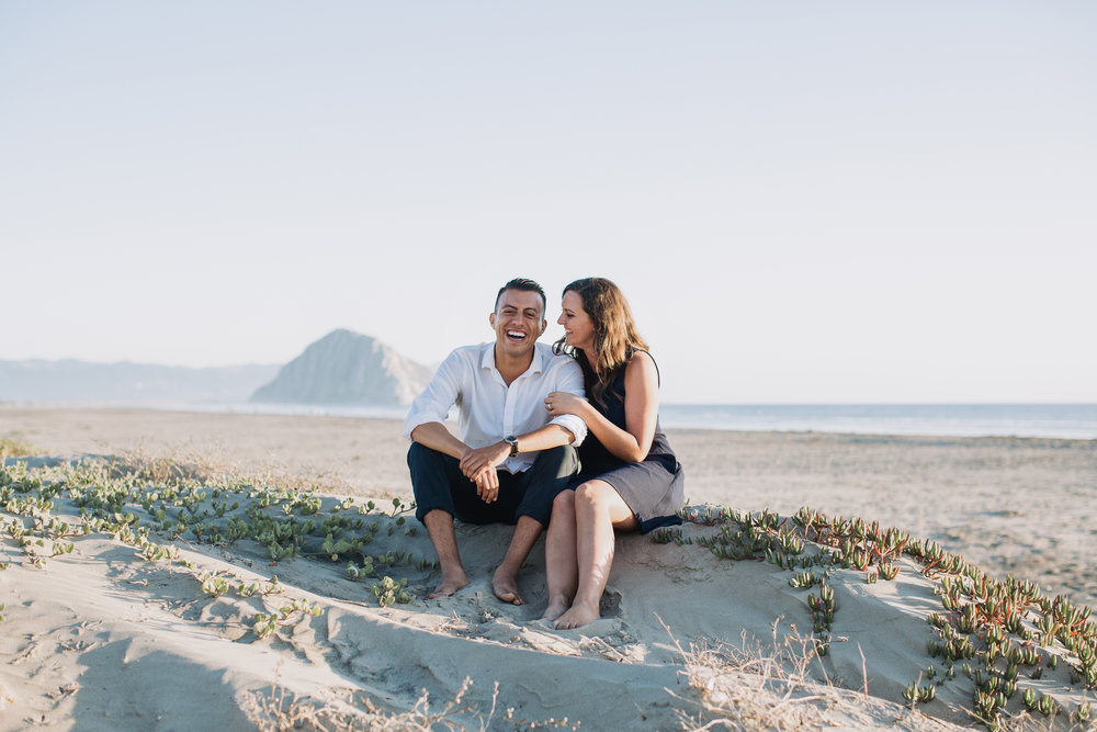 Matt-Lindsey-Engaged-110.jpg