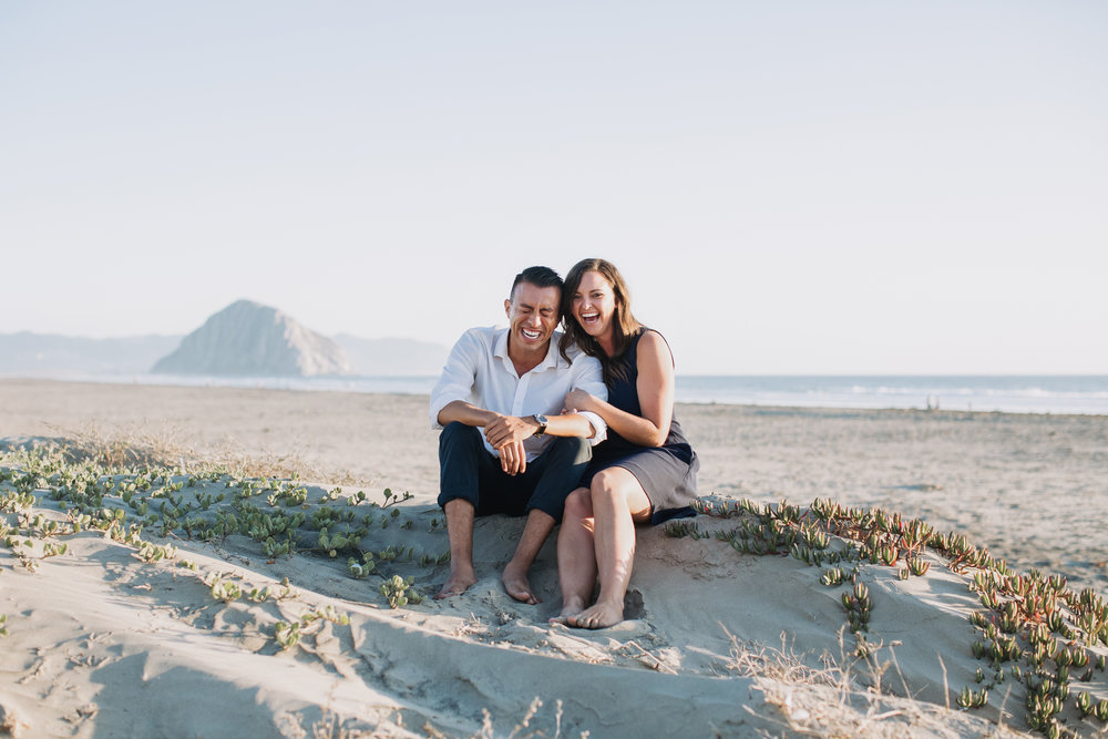 Matt-Lindsey-Engaged-113.jpg